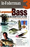 Critical Concepts 3: Largemouth Bass Presentation (Critical Concepts (In-Fisherman))
