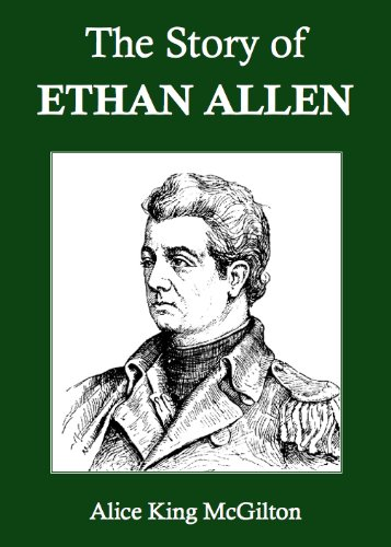 the-story-of-ethan-allen