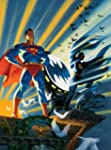 World's Finest (Deluxe)