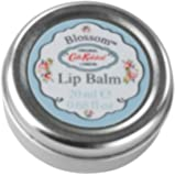 Cath Kidston Blossom Lip Balm 20ml