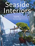 echange, troc Diane Dorrans Saeks - Seaside Interiors: Interieurs De LA Cote = Hauser Am Meer