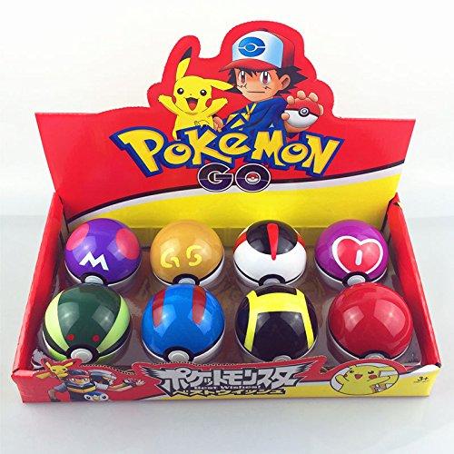 8pcs-pokemon-pokeball-8pcs-figure-random-cosplay-pop-up-ball-7cm-cartoon-toy-kid