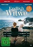 Endlich Witwe
