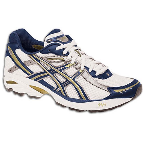 Asics Men S Gel Tech Neo  Walking Shoe