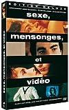 Sexe, mensonges et vidéo [Edition Deluxe]