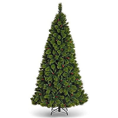 Swift - 4ft Mount Beacon Artificial Christmas Tree