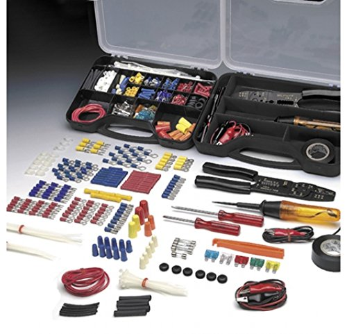 Performance Tool Nut And Bolt Assortment - Sae W5221 (Sae Bolt Assortment compare prices)
