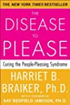 The Disease To Please: Curing the Peo...