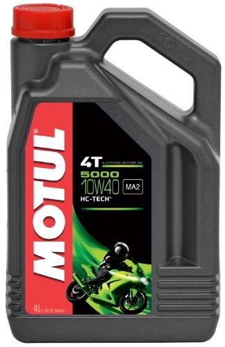 motul-5000-4t-10w40-motorcycle-oil-4-liter