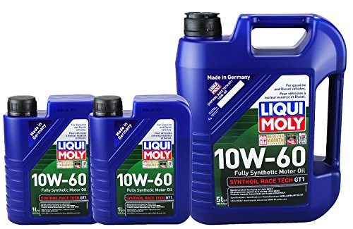 liqui-moly-2024-2068-synthoil-race-tech-gt1-10w-60-motor-oil-7-liter-value-pack
