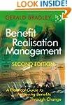 Benefit Realisation Management: A Pra...