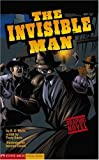 The Invisible Man (Classic Fiction)