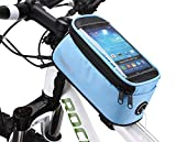 DCCN Sac à vélo