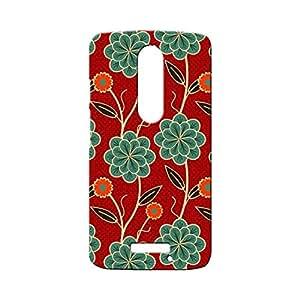BLUEDIO Designer Printed Back case cover for Motorola Moto X3 (3rd Generation) - G5787