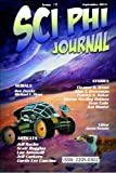 img - for Sci Phi Journal #7: September 2015: The Journal of Science Fiction and Philosophy (Volume 7) book / textbook / text book