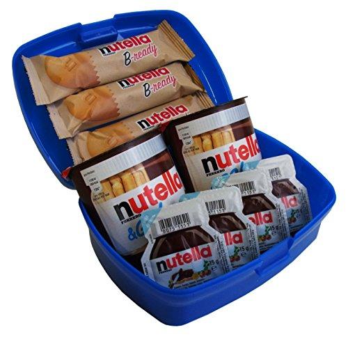 coffret-cadeau-lunch-box-avec-ferrero-nutella-specialites-avec-9-pieces