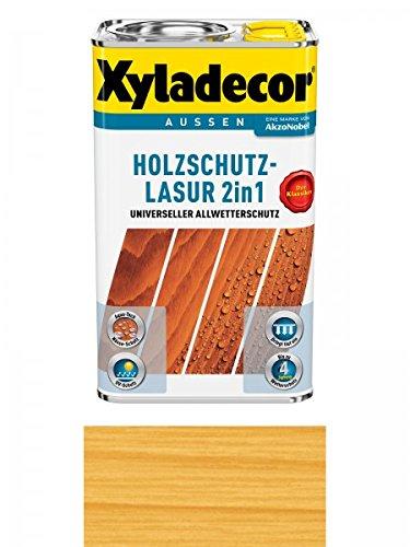xyladecor-holzschutzlasur-2in1-aussen-5-liter-farbton-kiefer