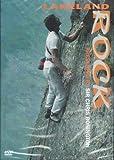 Lakeland Rock [DVD]