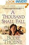 A Thousand Shall Fall #2