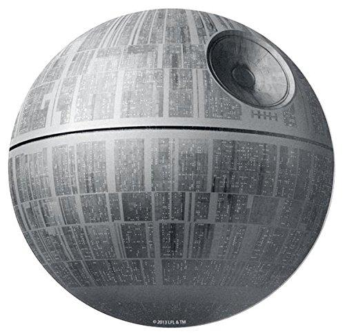 Lego Star Wars Death Star Toybuzz