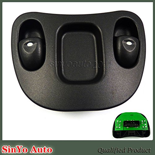elecctric-powwer-wiinddow-switch-for-holden-commodore-vt-vu-vx-ute-yx1085-92047005