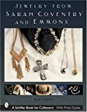 img - for Jewelry From Sarah Coventry And Emmons by Kay Oshel (2004-12-01) book / textbook / text book
