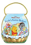 Winnie the Pooh Pooh's Easter Basket