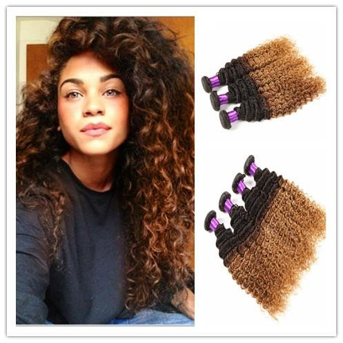 xqxhair-3pcs-lot-12-peruvian-virgin-ombre-deux-tone-couleur-t1b-30-deep-wave-100-hair-weave-tissage-