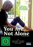 You Are Not Alone - Deutsche Sprachfassung