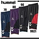 (ヒュンメル)Hummel HPFC-アルミネーションパンツ