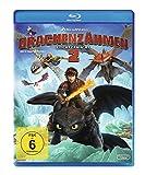 DVD & Blu-ray - Drachenz�hmen leicht gemacht 2 [Blu-ray]