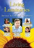 Living Luminaries