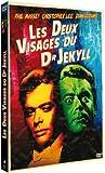 echange, troc Les Deux visages du Dr Jekyll