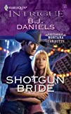 img - for Shotgun Bride book / textbook / text book