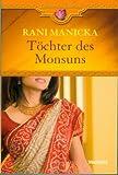 Töchter des Monsuns