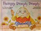 Dlm Early Childhood Express: Humpty Dumpty Dumpty Little Book English (0075724081) by Moore, Thomas