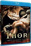 Thor: The Hammer Of The Gods [Blu-ray]