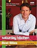 """Saturday Kitchen"": Best Bites"