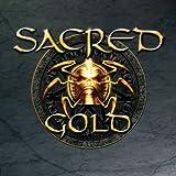 Sacred Gold [Download]