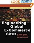 Engineering Global E-Commerce Sites:...