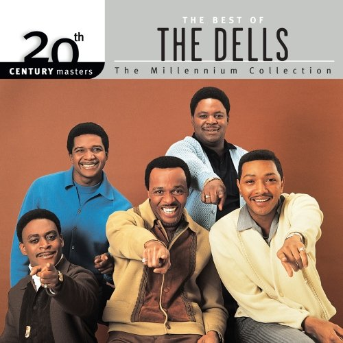 20th Century Masters: The Millennium Collection: Best Of The Dells by The Dells