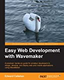 Easy Web Development with Wavemaker