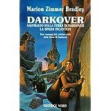 Darkoverdi Marion Zimmer Bradley