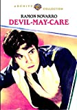 Devil May Care