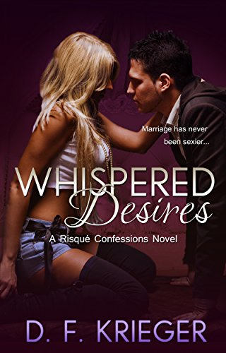whispered-desires-risque-confessions-series-book-1-english-edition
