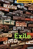 Conjunctions: 62, Exile