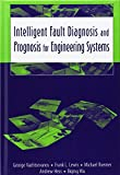 img - for Intelligent Fault Diagnosis and Prognosis for Engineering Systems book / textbook / text book