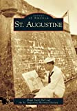 img - for St. Augustine (FL) (Images of America) by Maggi Smith Hall and (2002-06-05) book / textbook / text book