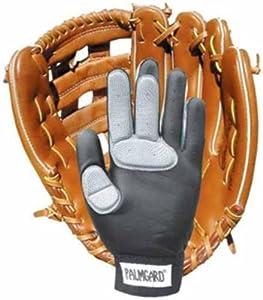 Buy Palmgard Protective Inner Glove Xtra - Adult by Palmgard