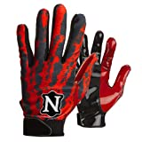 Adams USA Neumann Rage Receiver Glove by Adams USA